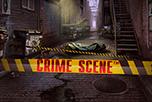 играть в игровой автомат Crime Scene