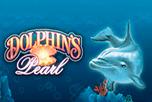 """""""Игровой автомат Игровой автомат Dolphin's Pearl (Дельфины)"""""""