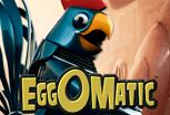 играть в игровой автомат EggOmatic
