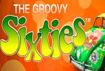 играть в игровой автомат Groovy Sixties