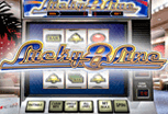 играть в игровой автомат Lucky 8 Line