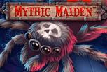 играть в игровой автомат Mythic Maiden