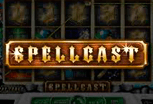 играть в игровой автомат Spellcast