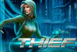 играть в игровой автомат Thief