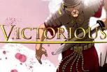 играть в игровой автомат Victorious