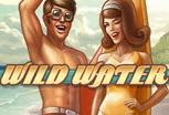 играть в игровой автомат Wild Water