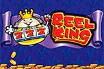 4 Reel Kings