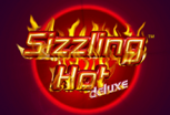 Автомат Sizzling Hot Deluxe